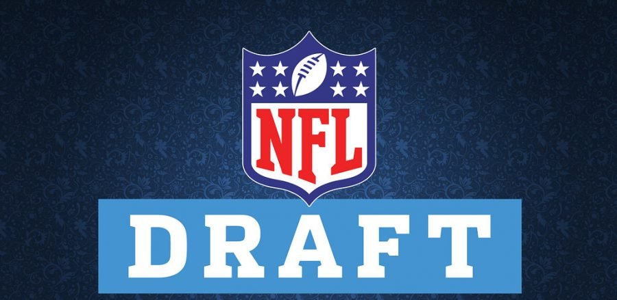 NFL Draft 2021 - What You Need to Know
