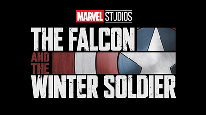The Falcon and the Winter Soldier Series Review and Summary