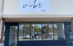 Review: Vibe Indy
