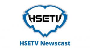 HSETV Newscast: September 15th, 2021