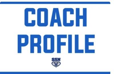 SSN Coach Profile: David Cook, softball